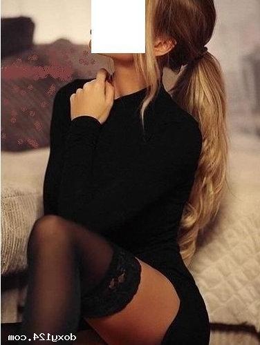 Индивидуалка Аля, 43 года, метро Кантемировская
