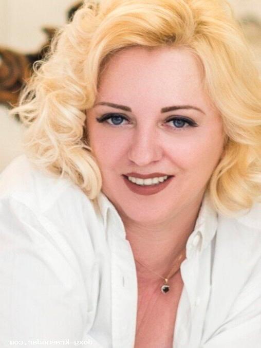 Индивидуалка Кристи, 36 лет, метро Международная