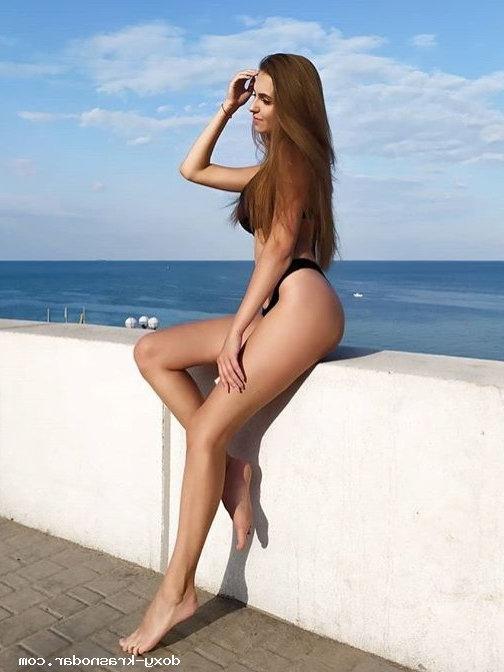 Индивидуалка Лали, 38 лет, метро Третьяковская