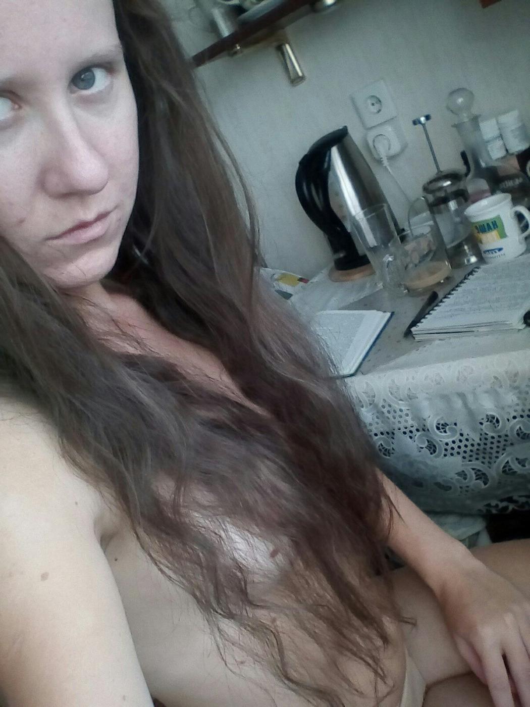 Индивидуалка Подружки Девче, 34 года, метро Новопеределкино