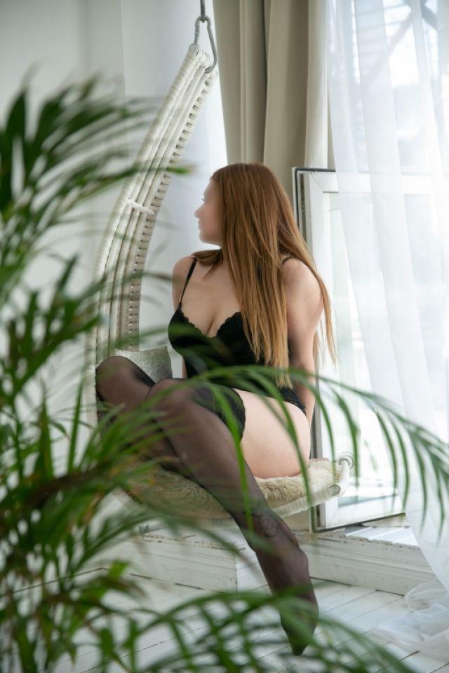 Проститутка Адам, 39 лет, метро Курская