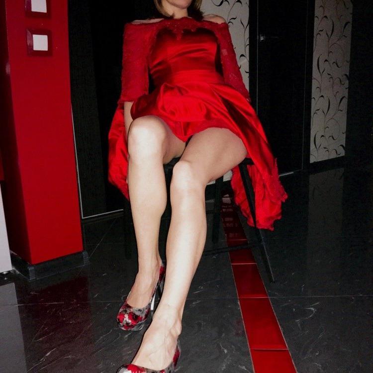 Проститутка Алиска , 29 лет, метро Нижегородская улица