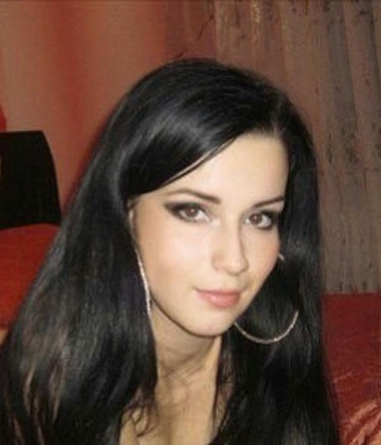 Проститутка Анастасия, 39 лет, метро Алма-Атинская
