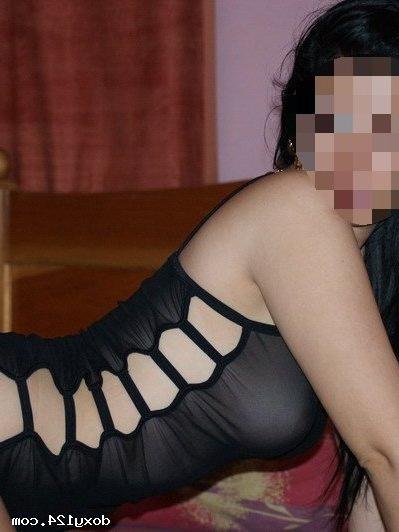 Проститутка Анжела, 30 лет, метро Динамо