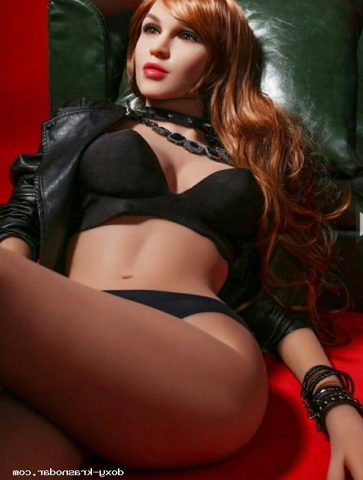 Проститутка Арина, 39 лет, метро Багратионовская