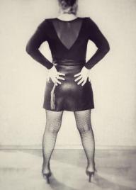 Проститутка Даша, 24 года, метро Планерная