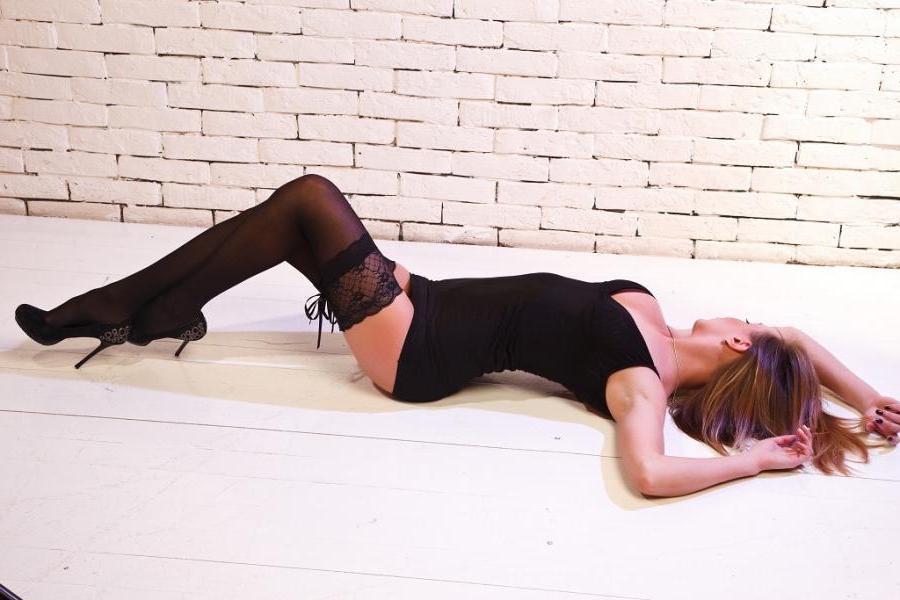 Проститутка Елена, 36 лет, метро Кузнецкий мост