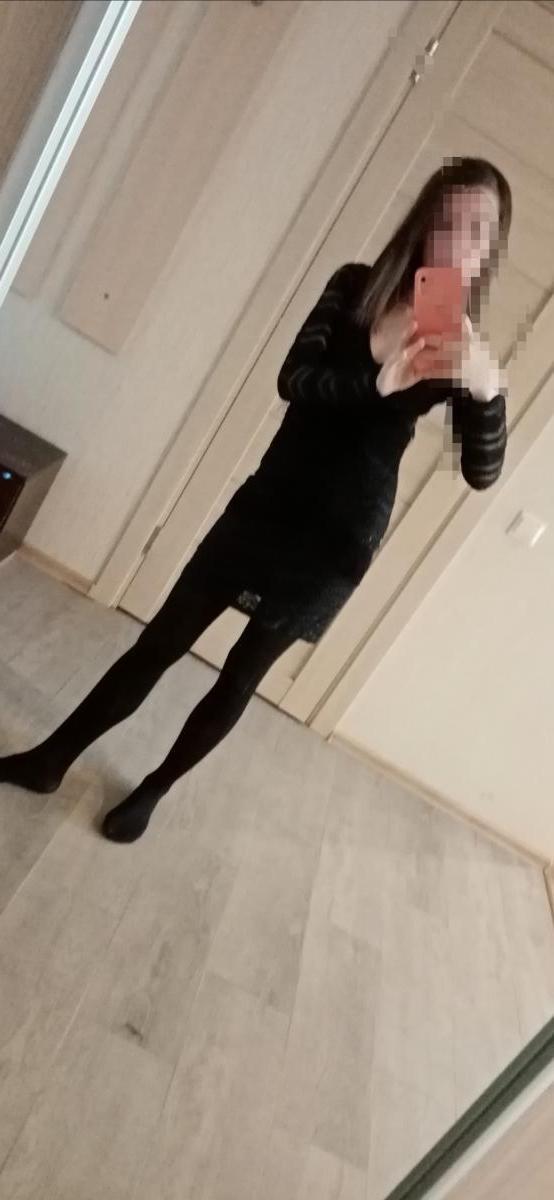 Проститутка ГАЛИНА, 25 лет, метро Библиотека имени Ленина