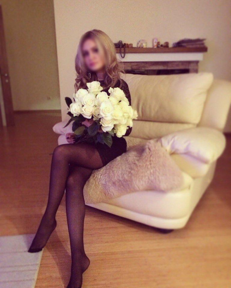 Проститутка Иона, 33 года, метро Верхние Лихоборы