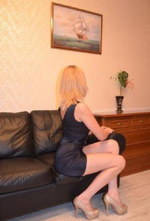 Проститутка Иришка, 37 лет, метро Достоевская