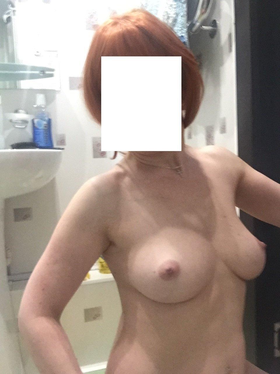 Проститутка Карамельки, 41 год, метро Павелецкая