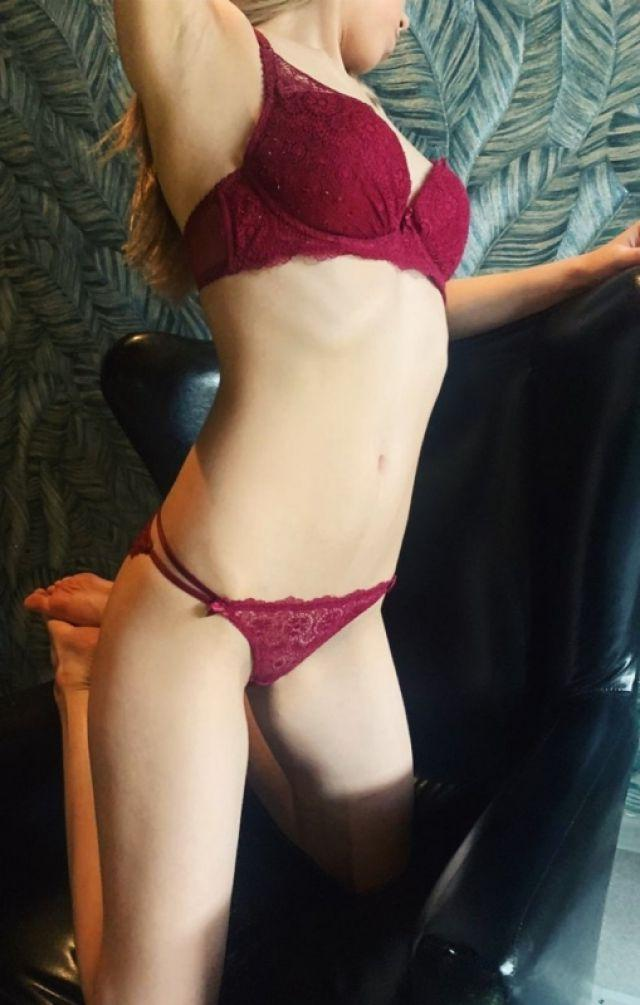 Проститутка КИSSКА, 21 год, метро Беляево