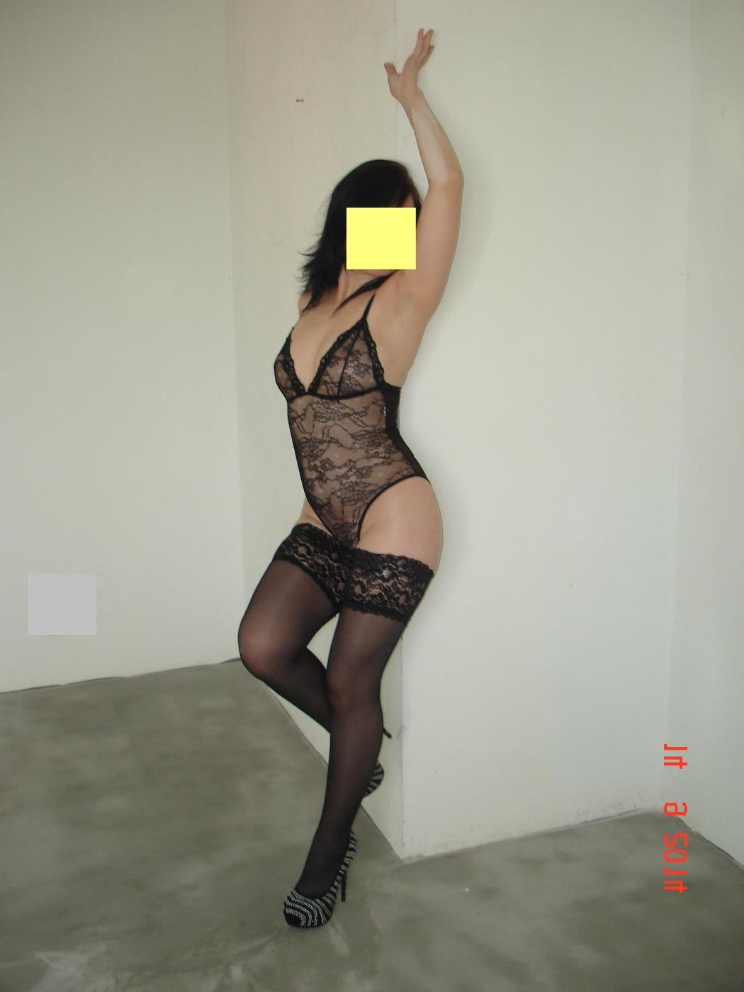Проститутка Кокетка, 35 лет, метро Нагатинский затон