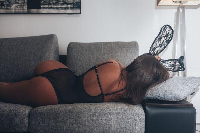 Проститутка кокетки, 37 лет, метро Сходненская