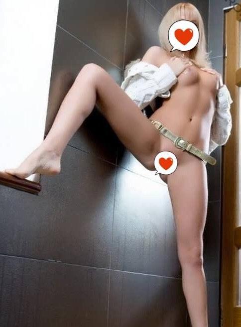 Проститутка Лейла, 25 лет, метро Серпуховская
