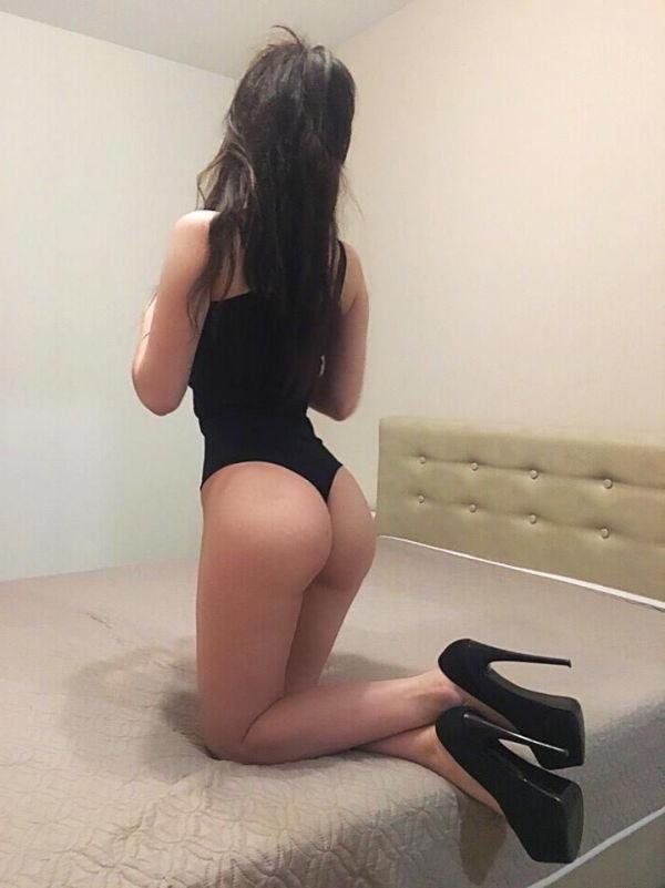 Проститутка Лейла, 38 лет, метро Чистые пруды