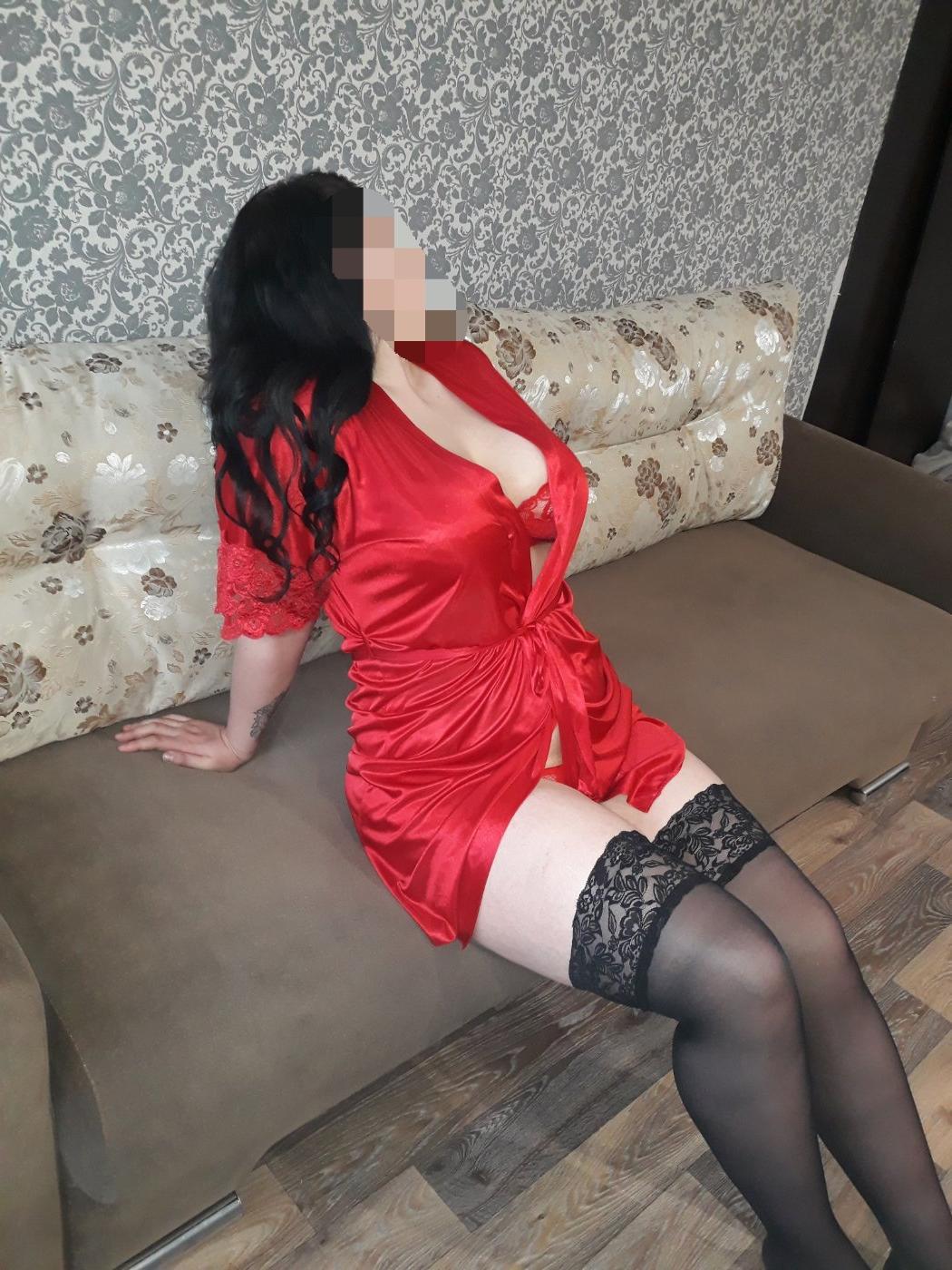 Проститутка ЛИНДА, 22 года, метро Жулебино