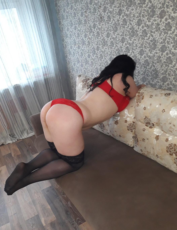 Проститутка любим инцест, 36 лет, метро Красные ворота