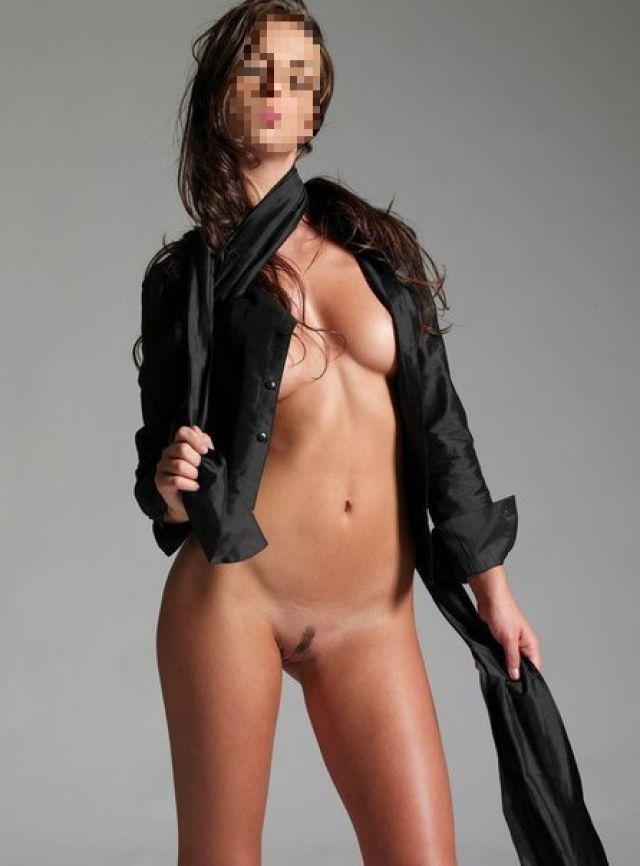 Проститутка Мэри, 36 лет, метро Щукинская