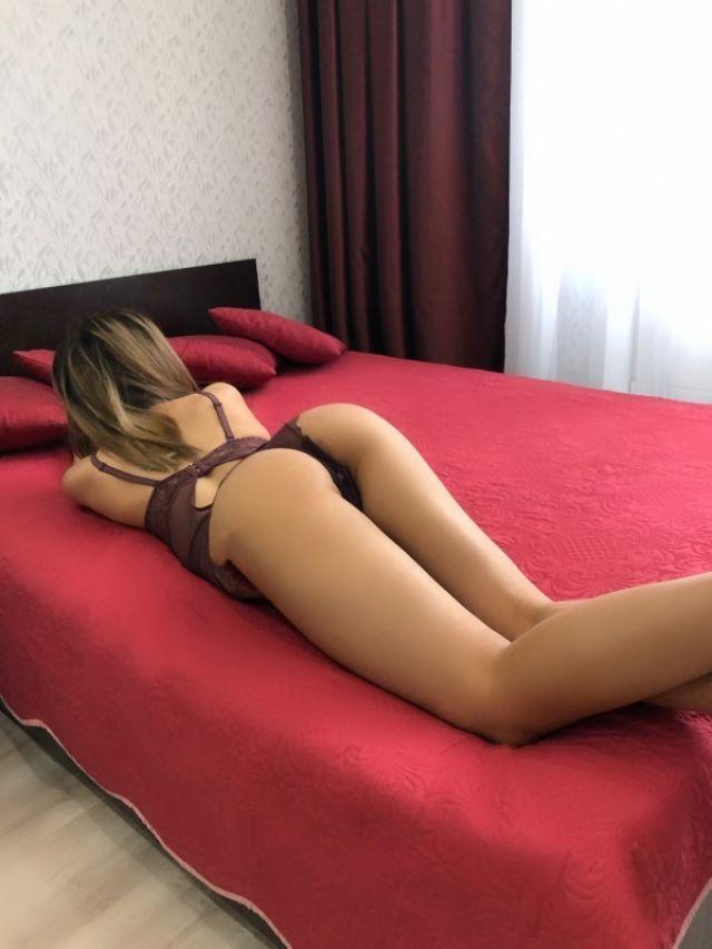 Проститутка Николь, 26 лет, метро Третьяковская