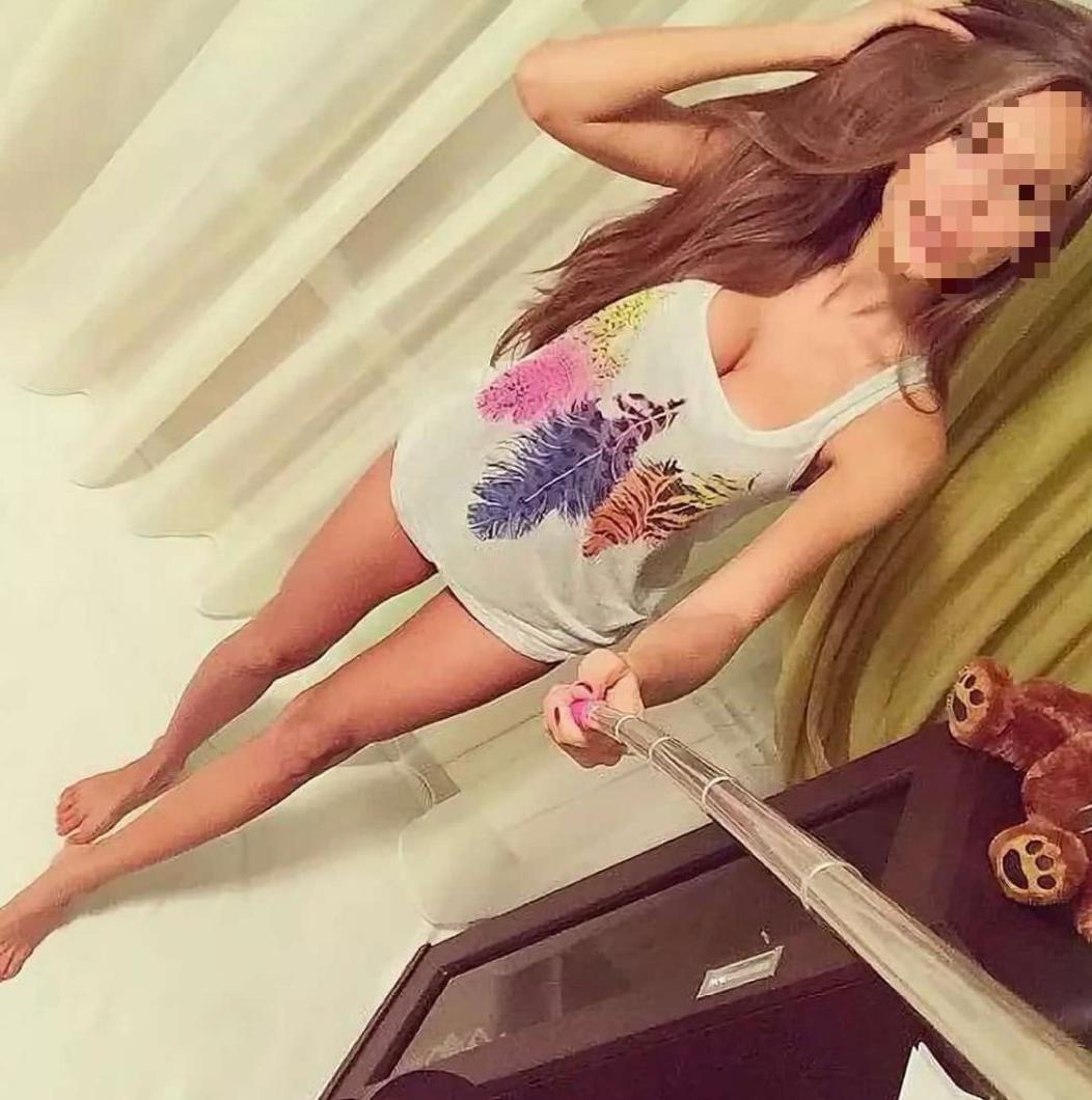 Проститутка ОЛЬГА, 31 год, метро Тимирязевская