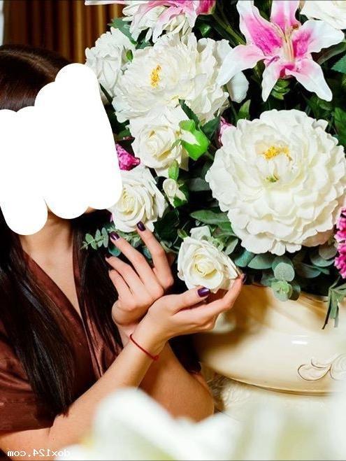 Проститутка Олеся Азиатка, 20 лет, метро Нижегородская улица