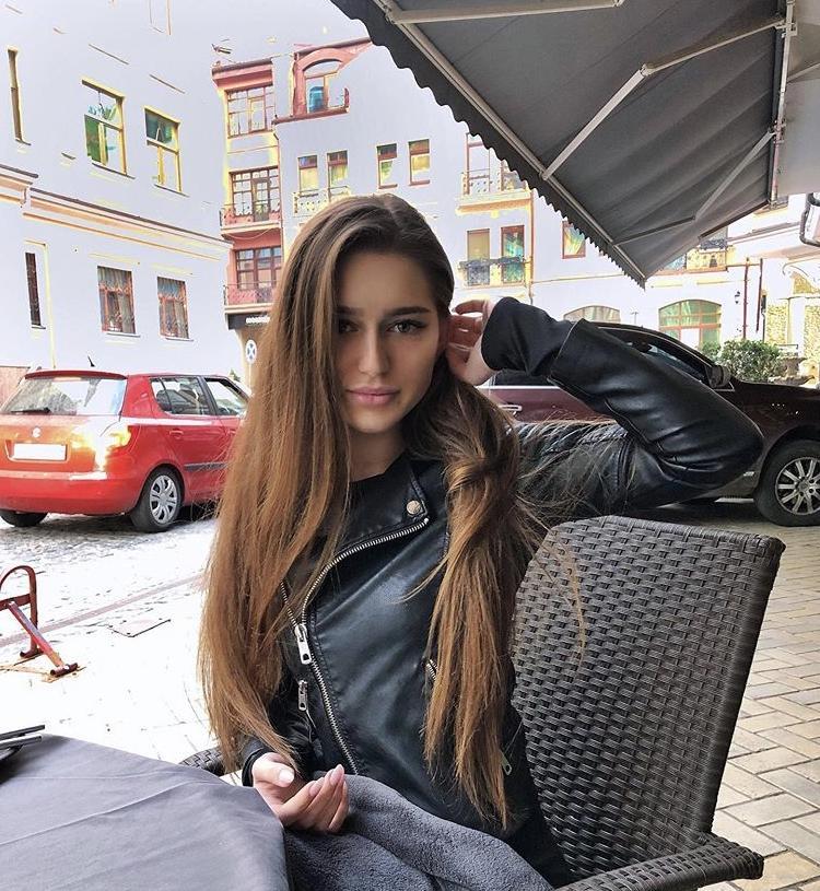 Проститутка Оля, 33 года, метро Улица Сергея Эйзенштейна