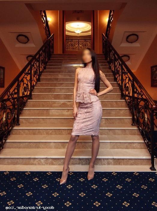 Проститутка Олюшка, 19 лет, метро Измайловская