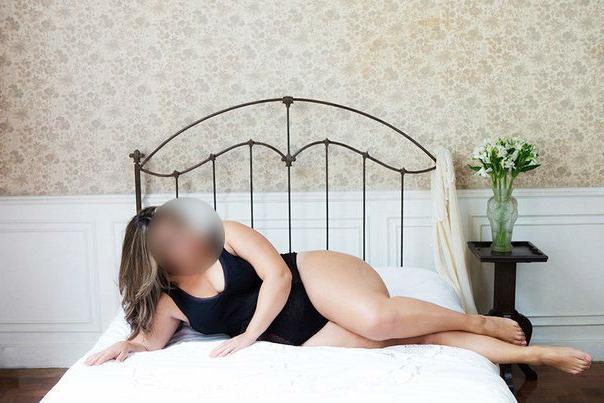 Проститутка Проститутка, 42 года, метро Волхонка