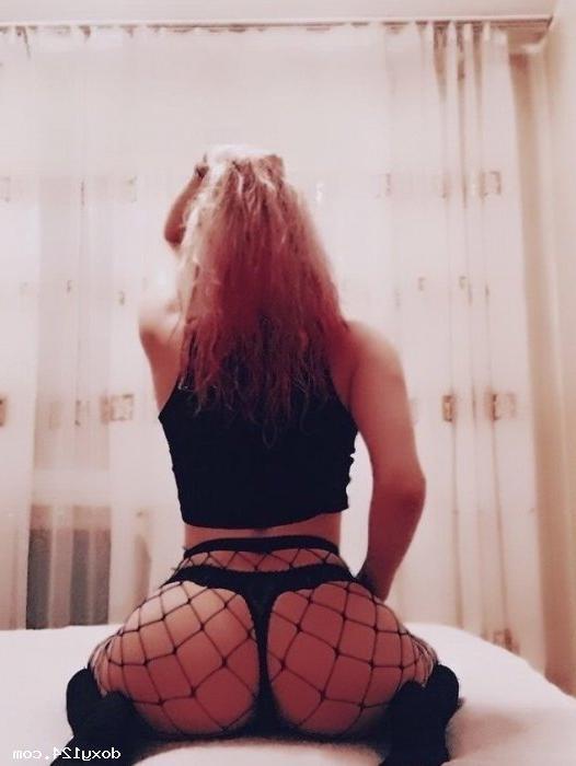 Проститутка Руслана, 34 года, метро Мичуринский проспект