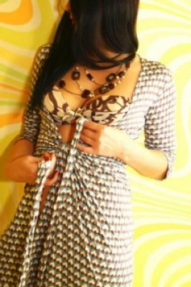 Проститутка Саша, 37 лет, метро Южная