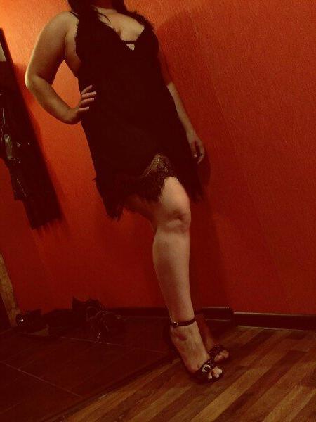 Проститутка Тина, 19 лет, метро Павелецкая