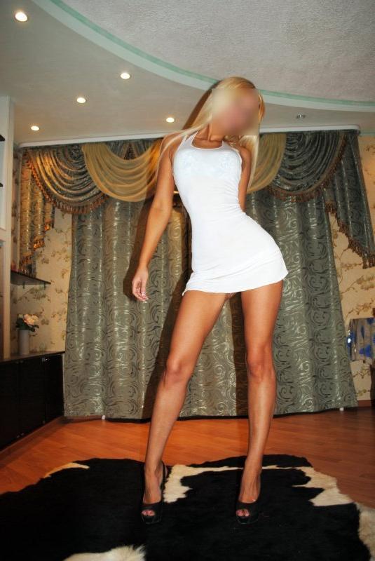 Проститутка валентина, 39 лет, метро Чертановская