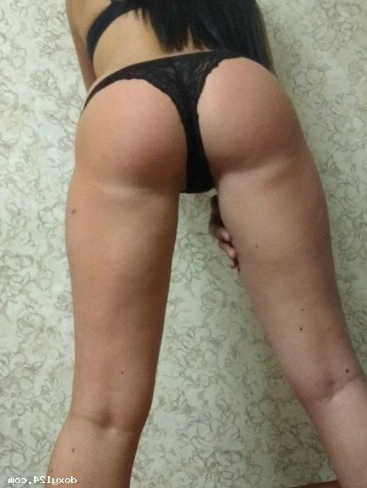 Проститутка ВЕНЕРА, 41 год, метро Парк культуры