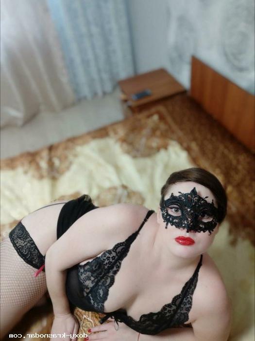 Проститутка Виталий, 31 год, метро Полежаевская