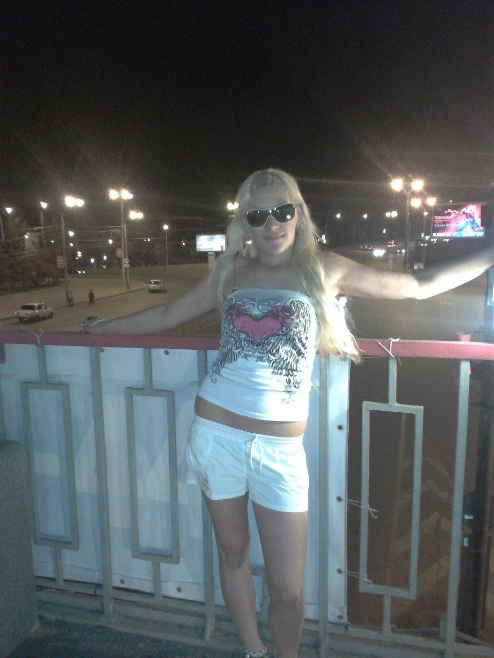 Путана Гоша, 42 года, метро Спортивная